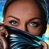 реклама на блоге Mitya_eva