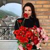 реклама в блоге Татьяна Ильичева