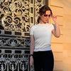 разместить рекламу в блоге Мария Шамхалова