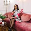 реклама в блоге Алена Водонаева