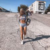 разместить рекламу в блоге Анастасия Асчаева