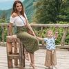 реклама на блоге Диана Хеппи мамми