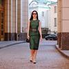 реклама у блоггера Мария Проненко