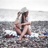 реклама на блоге Таня Шуваева