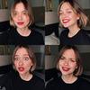 разместить рекламу в блоге Анна Шатилова