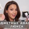 фото на странице koffka_the_cat