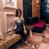 реклама в блоге Елена Шакирова