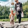 лучшие фото Александра Смирнова