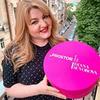 разместить рекламу в блоге Диана Суворова