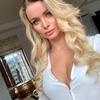 разместить рекламу в блоге Екатерина Енокаева