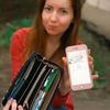 заказать рекламу у блоггера Екатерина Диденко