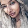 реклама в блоге Виктория Ляхоцкая