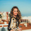 разместить рекламу в блоге Анна Бортейчук