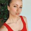 реклама в блоге Наталья Коренева