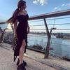 реклама в блоге Михалина Новаковская