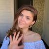 реклама на блоге Ирина Акопян