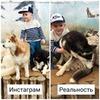 лучшие фото Юля Реш