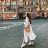 фотография Виктория Воробьева