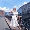 фото на странице Полина Репик