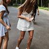 разместить рекламу в блоге Диана Борисова
