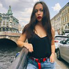 разместить рекламу в блоге Mitya_eva