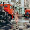 реклама у блоггера Лара Филонова