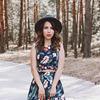 реклама в блоге Катерина Enjoy