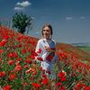 реклама в блоге Валерия Долгова