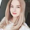 реклама у блоггера Ника Климова