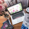 реклама у блоггера cest_la_femme