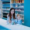 разместить рекламу в блоге Екатерина Диденко