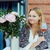 реклама на блоге Лариса Вершинова