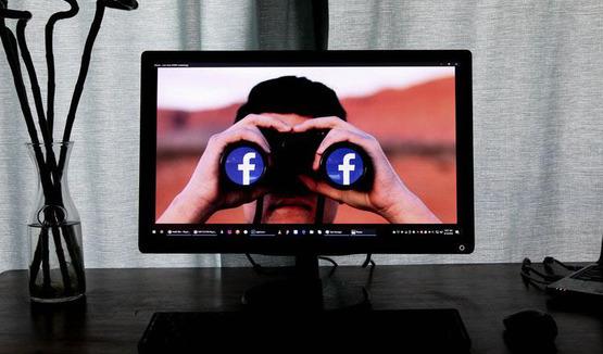 очередные изменения в Facebook