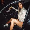 новое фото Елена Шакирова