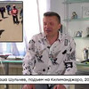 фото на странице Леонид Парфёнов