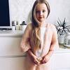 разместить рекламу в блоге Юлия Старикова