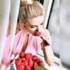 лучшие фото Елену Северова