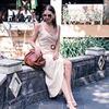 реклама на блоге Дарья Дюжева