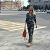 реклама в блоге Полина Бонд