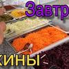 фото на странице polina_bond_