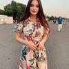 реклама в блоге anzhelagotova_
