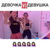 реклама в блоге Алевтина Оливка