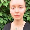 фотография Наталья Османн