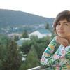 лучшие фото Анна Domvradost