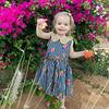 лучшие фото Мама Пали