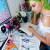 реклама на блоге Наталья Володина
