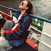 разместить рекламу в блоге Алиса Доценко