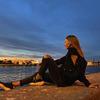 разместить рекламу в блоге Наталья Хохлова