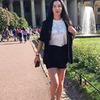 новое фото Елена Секирина