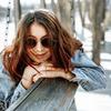 разместить рекламу в блоге Анастасия Казакова